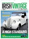 issue18-nov-2007