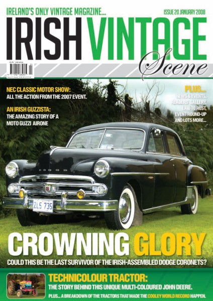 ivs-cover-issue-20-copy