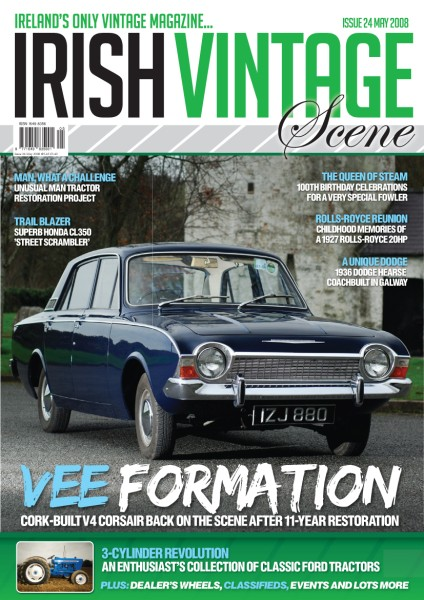 ivs-cover-issue-24-copy
