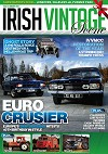 Issue44buyNow-213x300