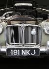 Swords Classic car show_0002