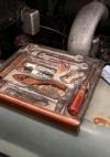 Swords Classic car show_0004