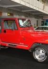 Swords Classic car show_0006