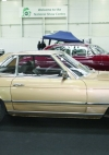 Swords Classic car show_0009