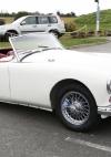 Swords Classic car show_0014