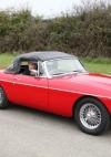 Swords Classic car show_0016