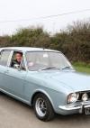 Swords Classic car show_0017