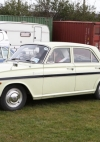 Swords Classic car show_0021