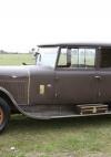 Swords Classic car show_0023
