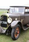 Swords Classic car show_0024