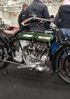 Swords Classic car show_0028
