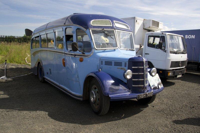 Ballymena-steam-fair-21