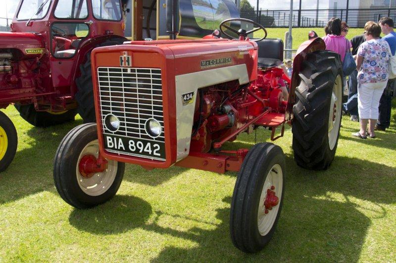Ballymena-steam-fair-7