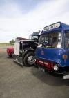 Ballymena-steam-fair-17