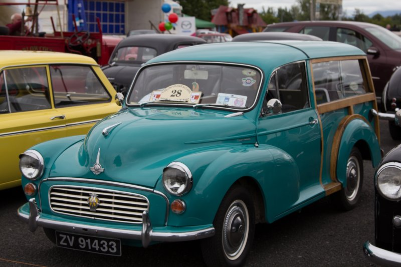 Carlow Vintage rally (10 of 74)