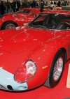 Ferrari 250 GTO Drogo