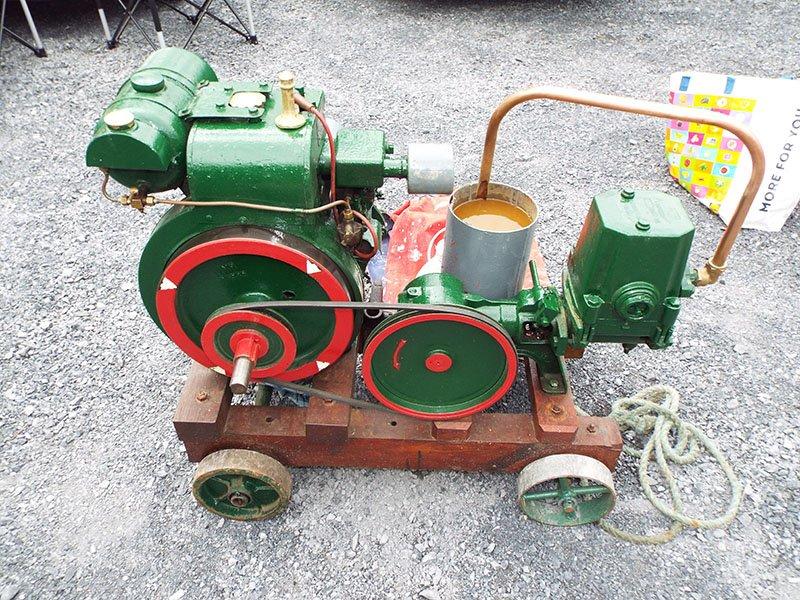 DSCF0285