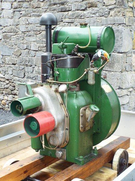 DSCF0292