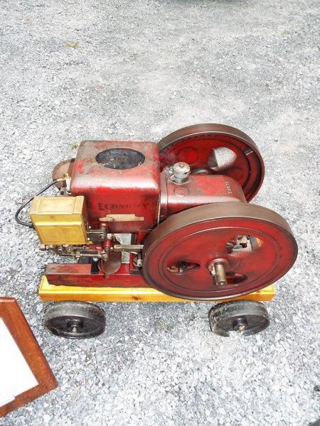 DSCF0308