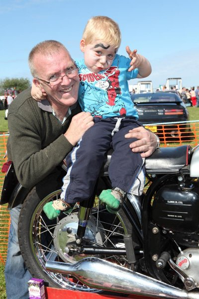 John-Scally-from-Co-Derry-seen-here-with-his-grandson-Callum.