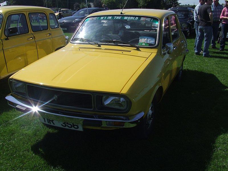 Kilkenny Motor Club 2014 (22)