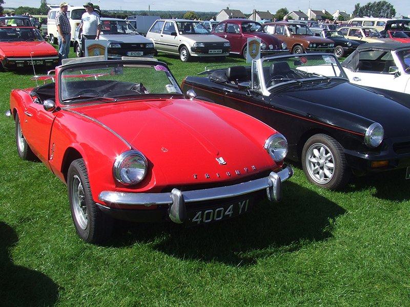 Kilkenny Motor Club 2014 (40)