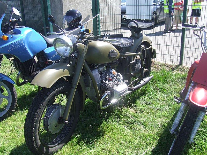 Kilkenny Motor Club 2014 (50)