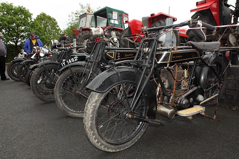 Here-we-came-across-a-Sunbeam-and-an-Excelcior-just-naming-a-few-of-the-fine-display-of-bikes-on-offer-at-the-show