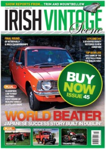 Issue45buyNow-213x300