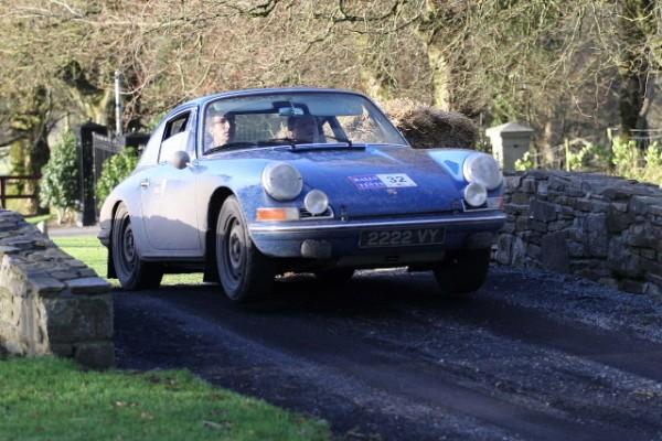 andrew-mallagh-paul-harley-911-2