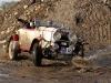 mike-thompson-roger-osborne-chrysler-75-roadster-2