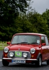 1_Ghorm-Photography_Vintage-Car-Spin-076