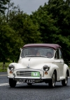 1_Ghorm-Photography_Vintage-Car-Spin-079
