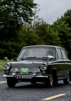 1_Ghorm-Photography_Vintage-Car-Spin-081