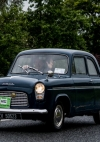 2_Ghorm-Photography_Vintage-Car-Spin-072