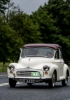 2_Ghorm-Photography_Vintage-Car-Spin-079