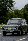 2_Ghorm-Photography_Vintage-Car-Spin-081