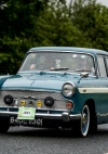 Ghorm-Photography_Vintage-Car-Spin-016