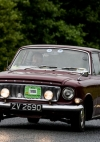 Ghorm-Photography_Vintage-Car-Spin-028