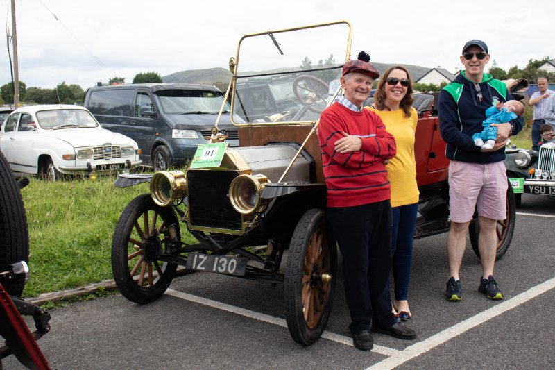Foxford-12.-Three-generations-names-with-their-Ford-Model-T-1911.Pic-Sinead-Mallee