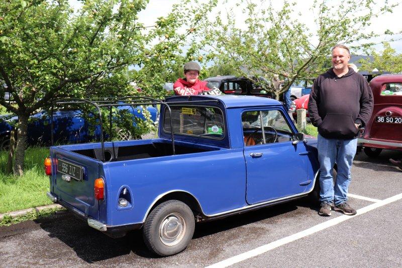 Foxford-3.-Jim-Jamie-Davids0AMini-pickup.-Pic-Sinead-Mallee