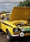 Foxford-19.-Gerry-Haverty-1974-Escort-Mark-1.-Pic-Sinead-Mallee