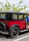 Foxford-7.-Connor-family-from-Crossmolina-with-their-Austin-16-1929-3.Pic-Sinead-Mallee