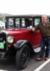 Foxford-8.-Kevin-Connor-1930-Austin-16-6.-Pic-Sinead-Mallee