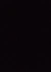 2005-01-02-21.51.27