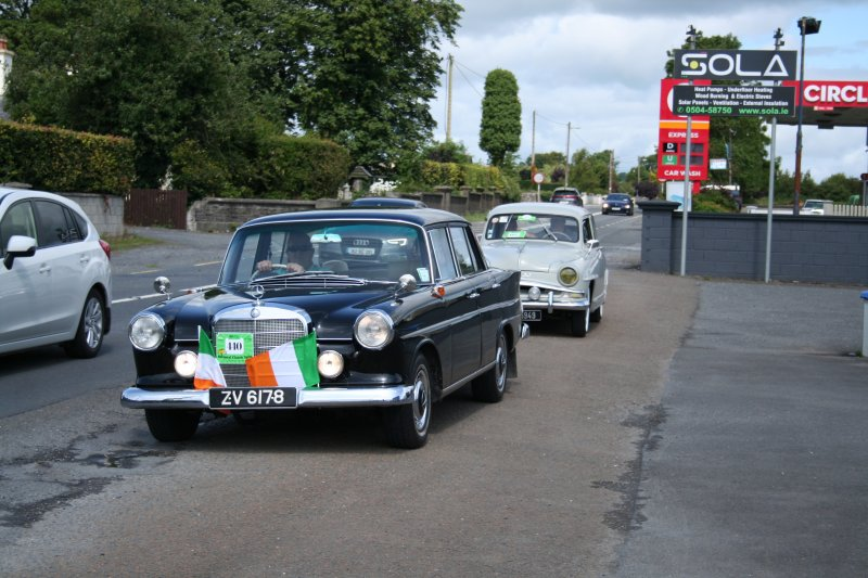 Cathal-OTooles-pics.-Photo-Point-at-Templemore.-8-8-21-1