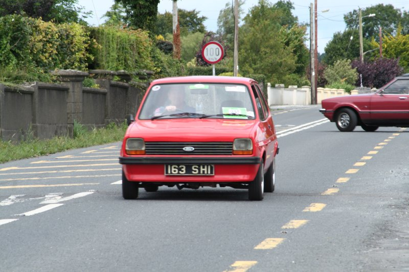 Cathal-OTooles-pics.-Photo-Point-at-Templemore.-8-8-21-12