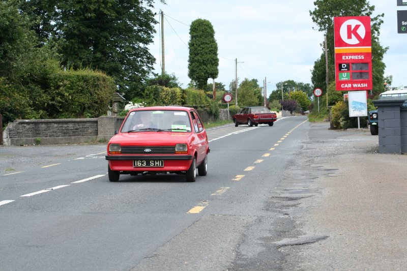 Cathal-OTooles-pics.-Photo-Point-at-Templemore.-8-8-21-13