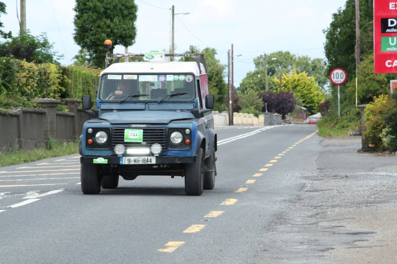 Cathal-OTooles-pics.-Photo-Point-at-Templemore.-8-8-21-14