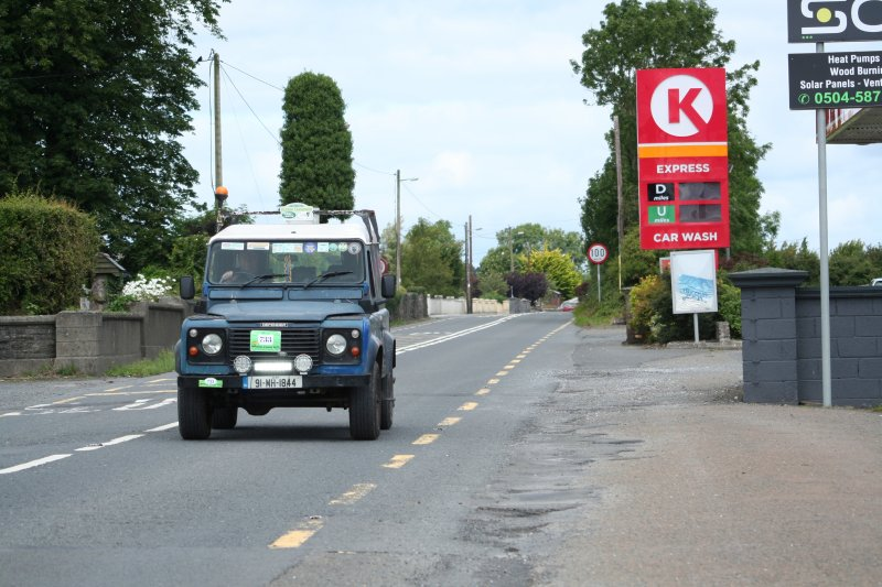 Cathal-OTooles-pics.-Photo-Point-at-Templemore.-8-8-21-15
